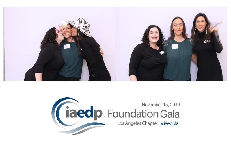 IAEDP_LA_Gala_2019_Prints_ (8).jpg
