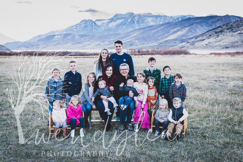 wlc Keller Family  18372018.jpg