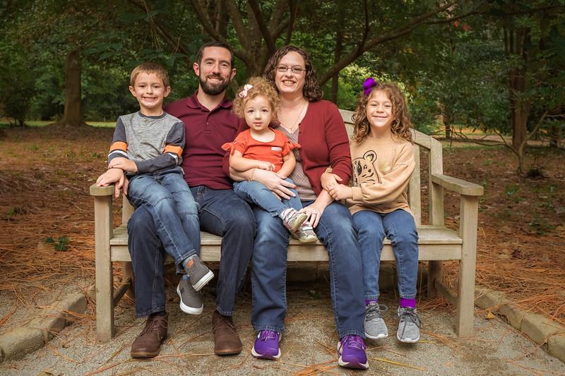 Hawk Family 2020-20.jpg