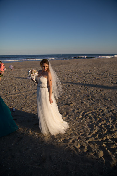 Michelle Joel Wedding-7442-2.jpg