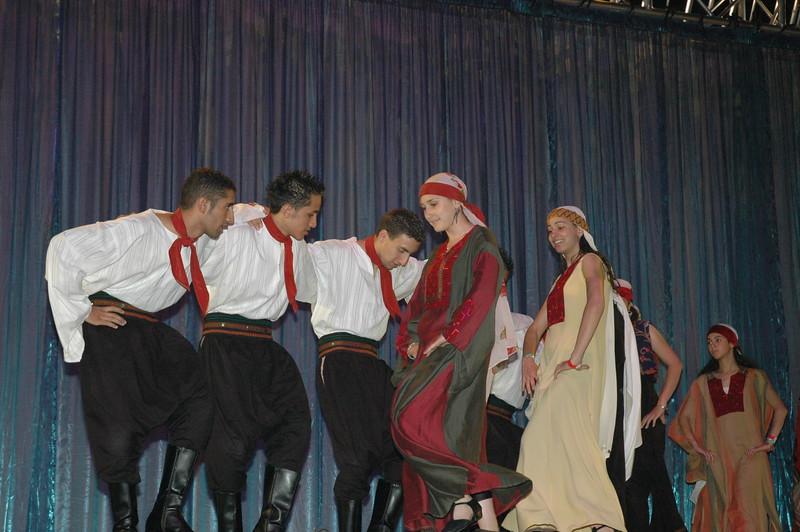 Ramallah Dancers (9).JPG
