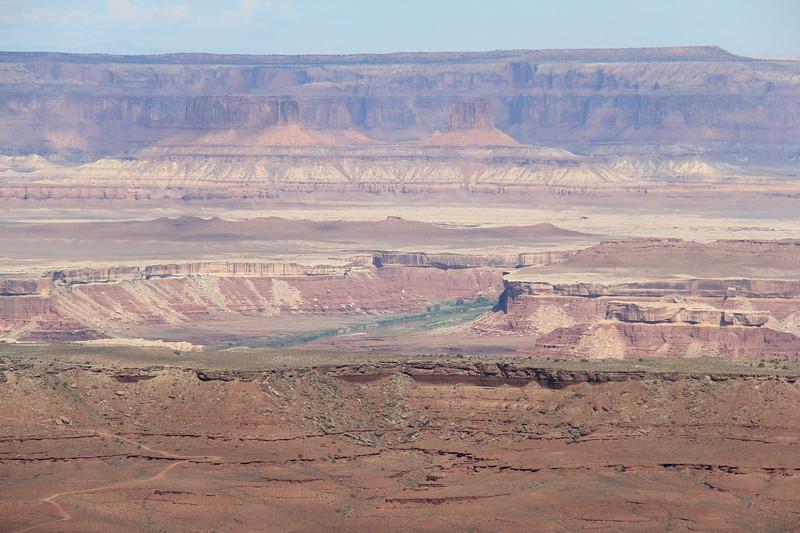 20180715-030 - Canyonlands NP - Orange Cliffs Overlook.JPG