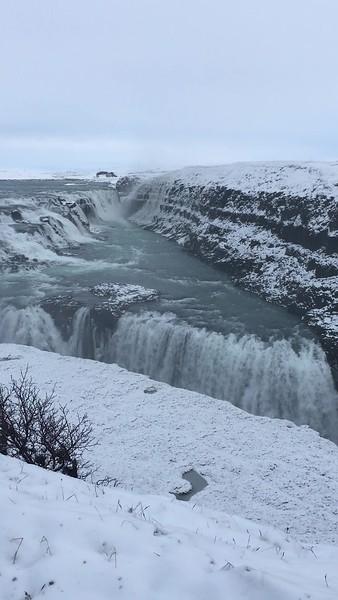 Iceland iphone (19).MOV