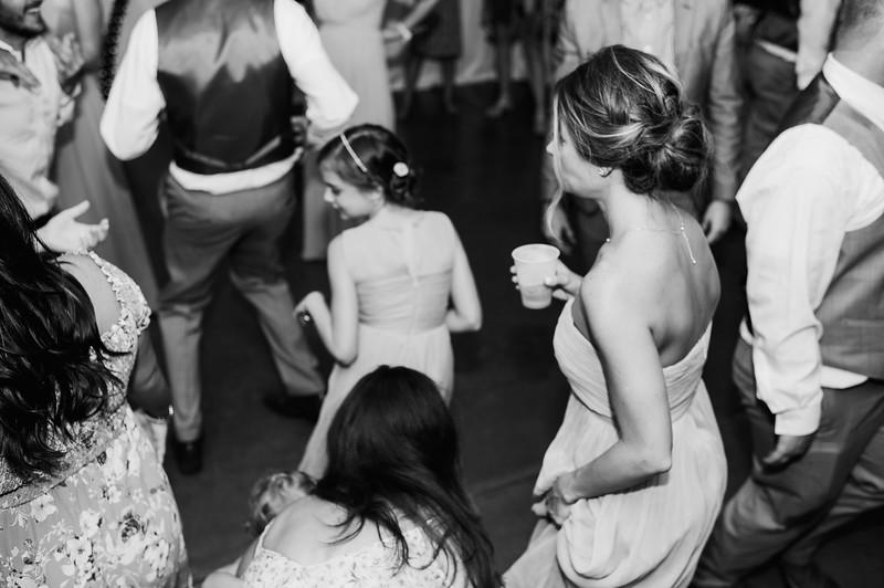 Wheeles Wedding  8.5.2017 02805.jpg