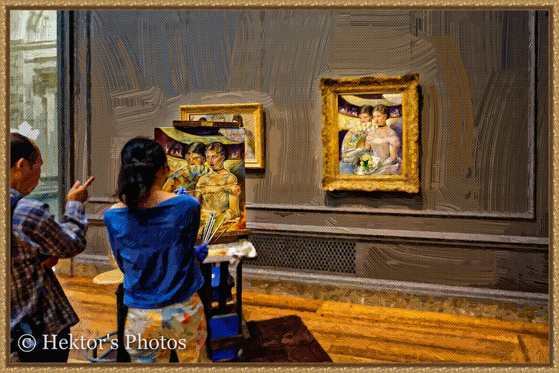 National Art Gallery-27.jpg
