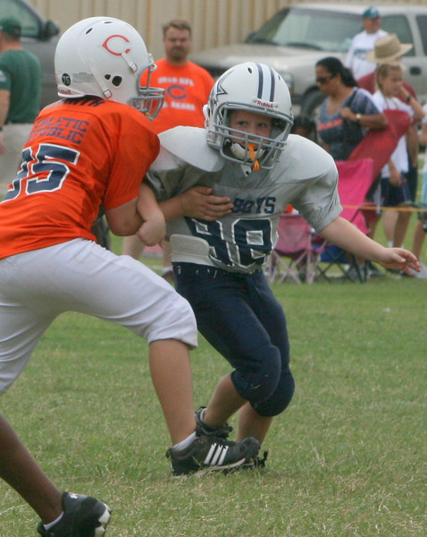 Chargers v. Redskinks 023.JPG