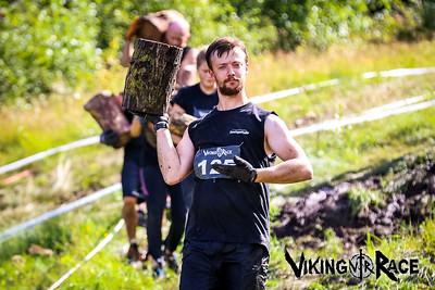 Log Carry 1400-1430