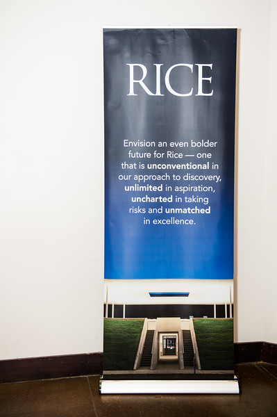 Rice-Presidential-Visit-Trinity-Hall-004.jpg
