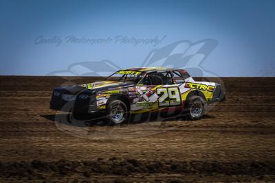 Wagner Speedway