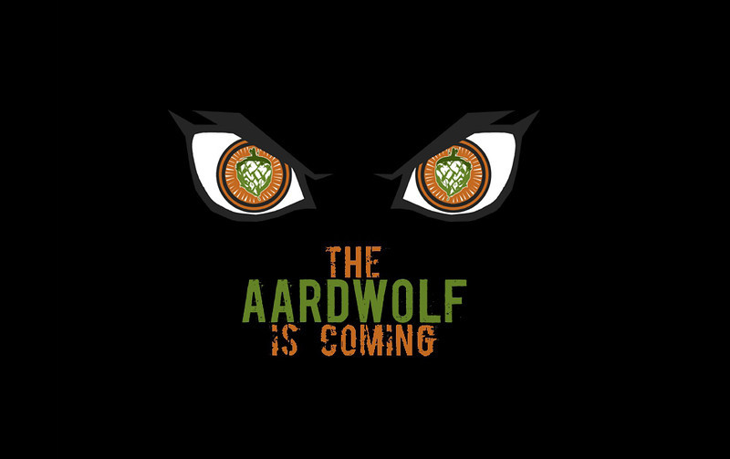 aardwolf_tshirt_eyes_Ver 2a.jpg