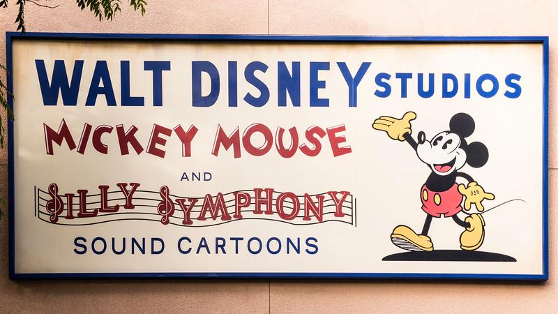2016-11-19 Disneyland 009.jpg