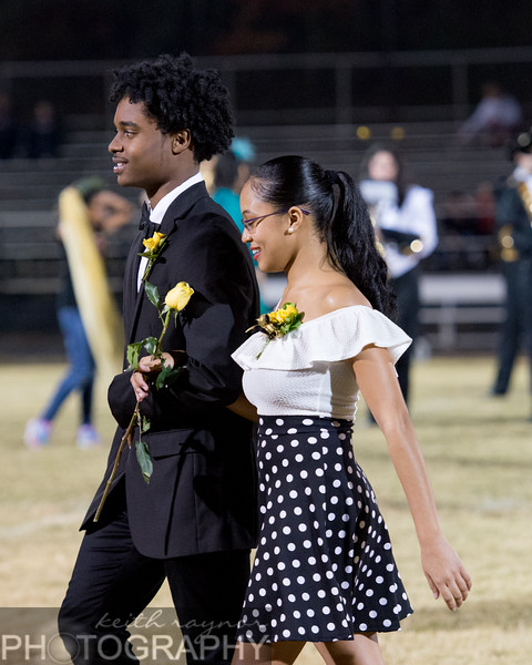 keithraynorphotography WGHS central davidson homecoming-1-51.jpg