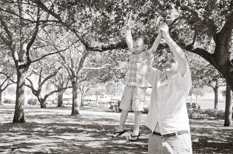 2012 Cowan Family Edits (139).jpg