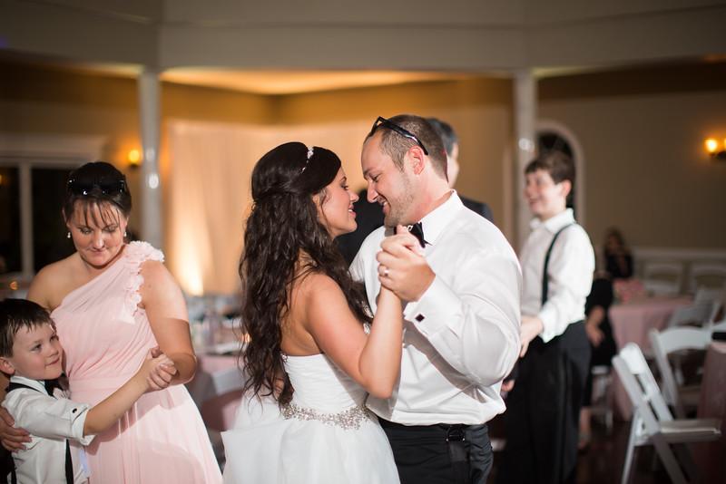 1183_Josh+Lindsey_Wedding.jpg
