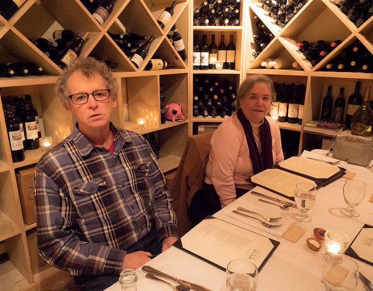 Paul and Renee.jpg