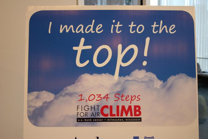 Fight for Air Climb 005.JPG