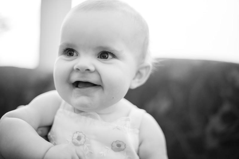 Carmen 8 Months Old March 31, 2012-4069.jpg