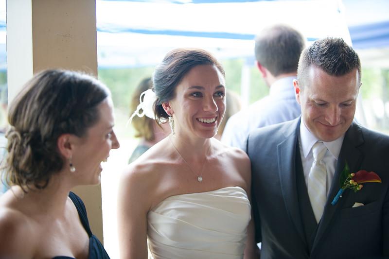 bap_schwarb-wedding_20140906155400_D3S2091
