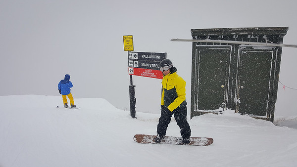 2016-2017-Snowboarding