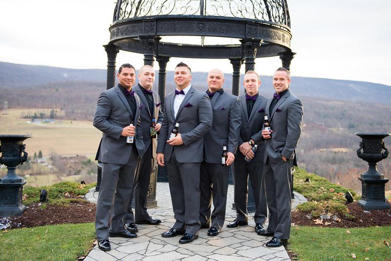 groomsmen-10.jpg