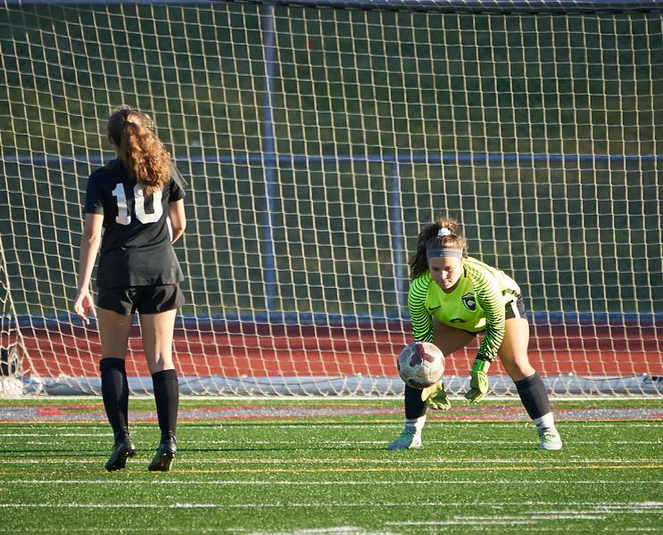 18-09-27 Cedarcrest Girls Soccer JV 202.jpg