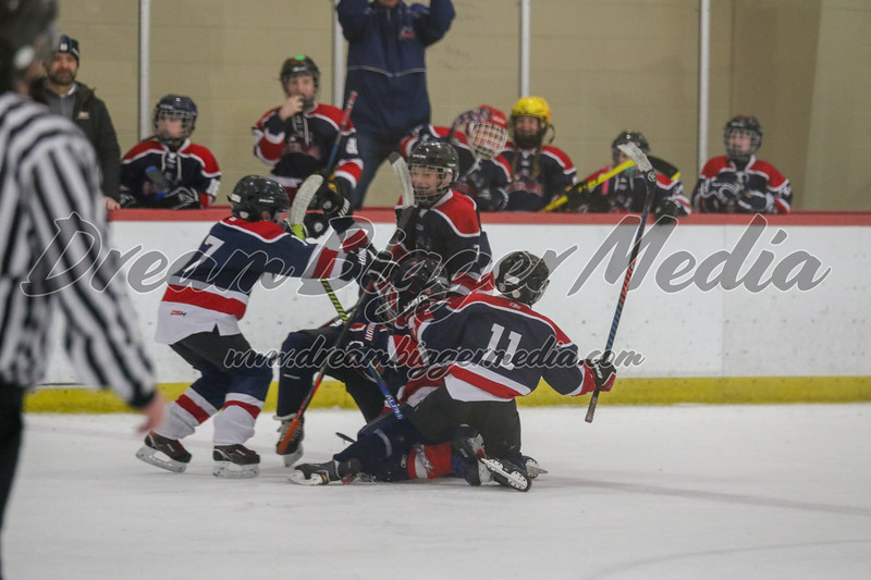 Gladwin Squirts Districts 020820 5282.jpg