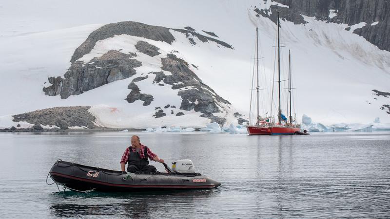 2019_01_Antarktis_03541.jpg
