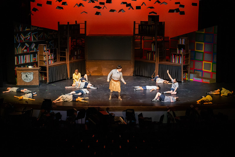 Matilda - Chap Theater 2020-507.jpg