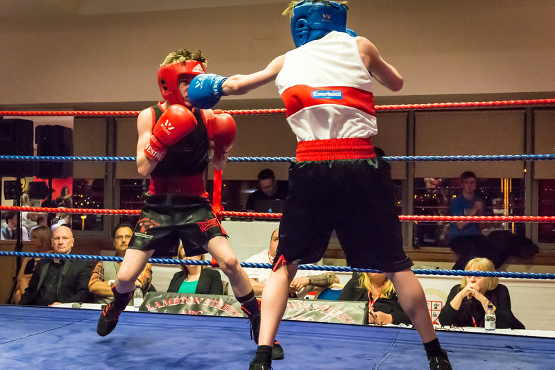 -Boxing Event March 5 2016Boxing Event March 5 2016-14730473.jpg