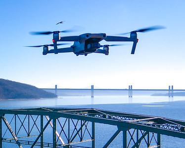 20-12-09 Drones over Stillwater