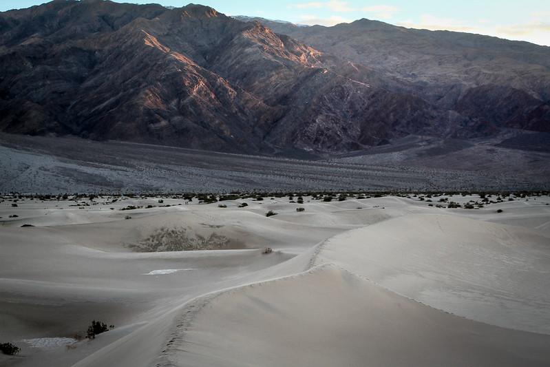 Death Valley-79.jpg