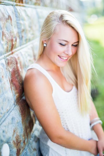 Lauren-5352.jpg