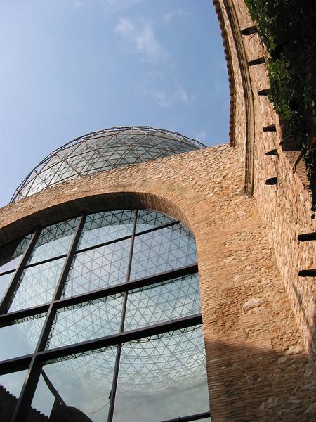 Barcelona 106.jpg