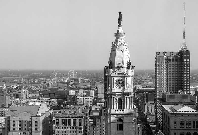 Philly aerial bw 0556 darker-.jpg