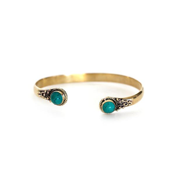 140315 Oxford Jewels-0014.jpg