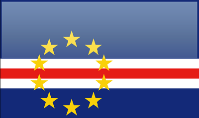 Cape_Verde.png