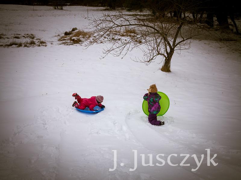 Jusczyk2015-1311.jpg