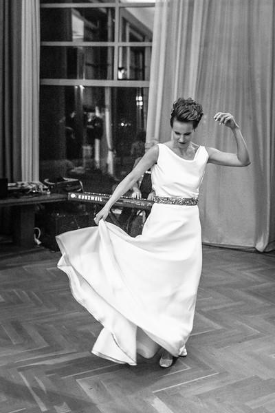 Tanec_do_noci_042.jpg
