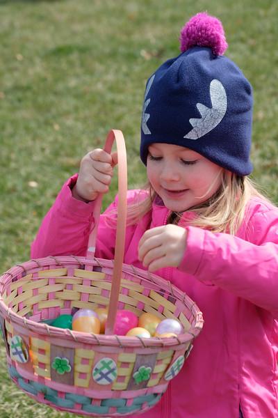 20180324 072 Eggnormous Egg Hunt.jpg