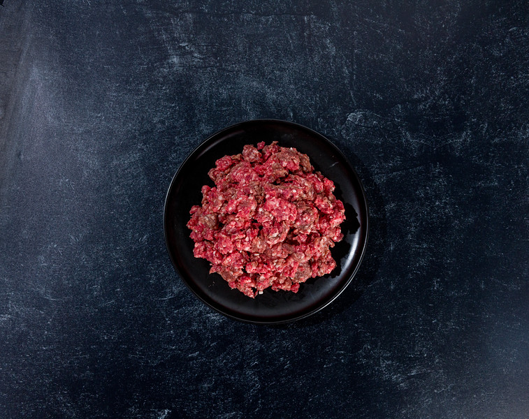 WHOLE MUSCLE GROUND BEEF-14.jpg