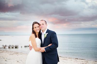 2013 | Susan & Corey - Wedding Photos