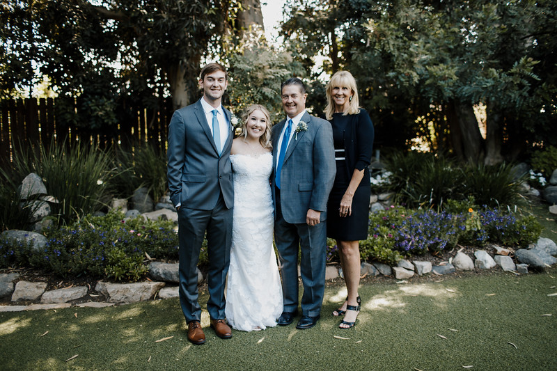 Epp Wedding  (170 of 674) + 0K9A0730.jpg