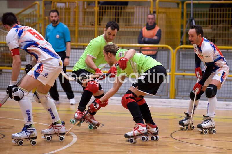 19-02-09-Correggio-RollerBassano04