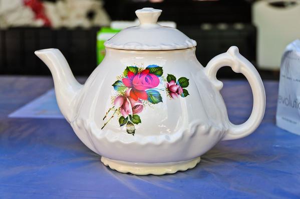 Tea Party 2012 Wk2