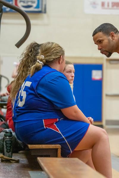 11.15 Brooke Wieland Jhawk Basketball (184 of 279).jpg