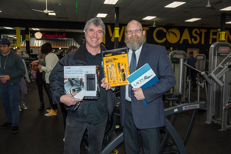 West Coast Fitness-53.JPG