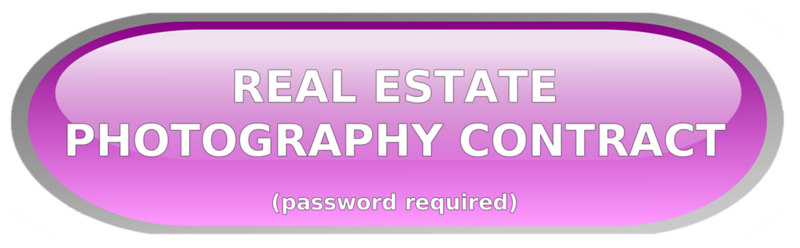 real estate contract 2 copy.png