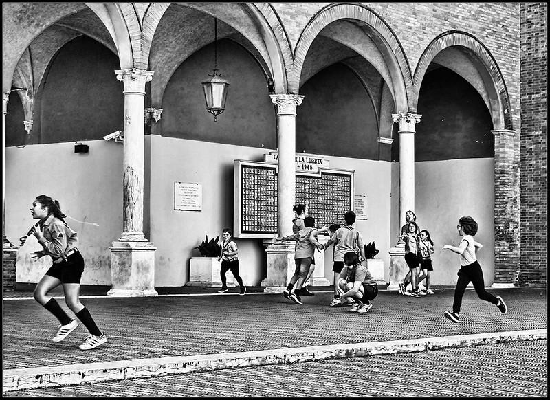2019-09-Forlì-073-bn.jpg