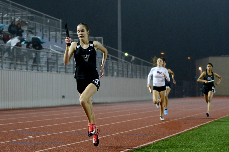 HS-Track-13-6A-District-Championships_034.jpg