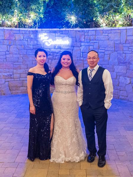 20191123_mindy-jose-wedding_247.JPG